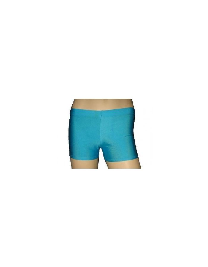 Childern's Size Neon Shorts Pants