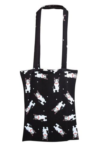 Adorable Cute Cats Scuba Tote Bag